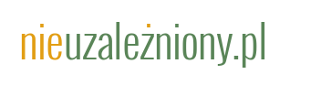 Uzalezniony.pl –  Prywatny Ośrodek Terapii Uzależnień