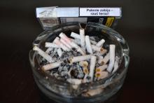 jak rzucić palenie